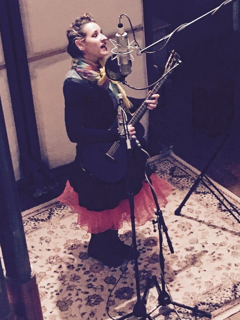 singing with Mic.jpg